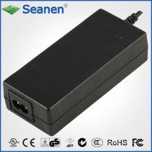 Desktop do adaptador da CA da série 65W para para o portátil, a impressora, a posição, o ADSL, o áudio & o vídeo ou o aparelho electrodoméstico