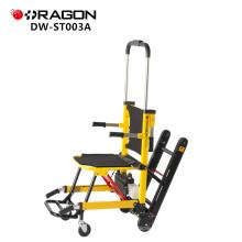 Sillas eléctricas eléctricas de la silla de la elevación eléctrica escaleras mayores eléctricas de la silla