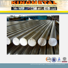 Round Steel Bar Factory in China