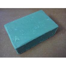 exportador de sabonete de ervas verdes feito à mão