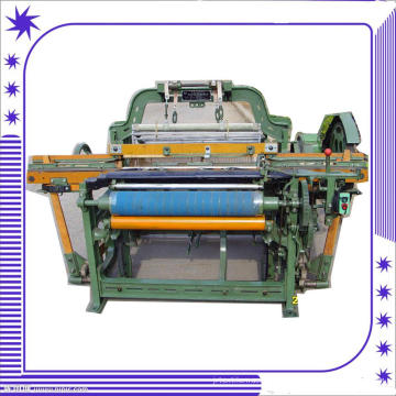 Gauze Weaving Loom