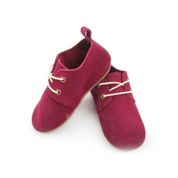 Wholesale Crib Shoes Children Footwear Good Quality