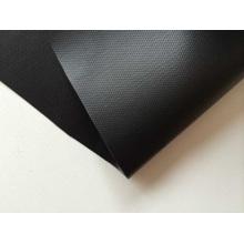Tissu en fibre de verre revêtu de néoprène