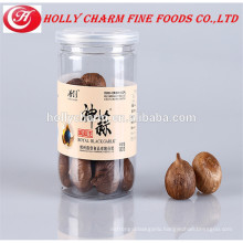 hot sale solo black garlic 180g/bottle
