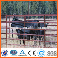sheep horse cattle livestock panel feeding panels/new type Heavy duty used livestock panels