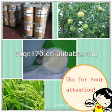 insecticide acetamiprid 97%TC 20%WP 20%SP