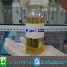Special Ratio Effective Injectable Steroid Liquid Ripex 225