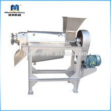 Wholesale portable lemon processing machine
