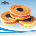 Китай лучшее качество 2210 электрические масляные лакированные шелка