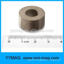 China smco magnet Products