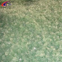Silicato de sodio CAS 1344-09-8