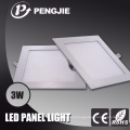 High Power SMD2835 LED Panel Light with CE
