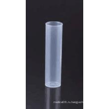 28,5 * 95 PP Плоскодонная узкая пробирка для дрозофилы