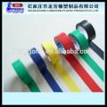 2015 alibaba shijiazhuang pvc electrical insulation tape