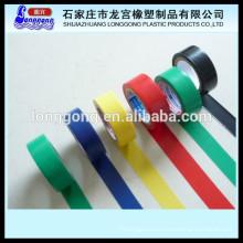2015 alibaba shijiazhuang pvc aislamiento eléctrico cinta