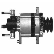 Alternatore Isuzu LR170-418