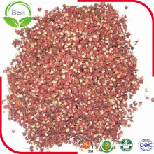 Chinese Red Pepper Powder / Chinese Prickly Ash / Zanthoxylum