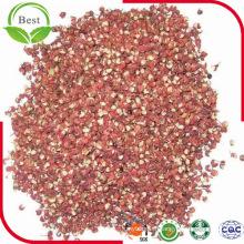 500g poivre sauvage du Sichuan, Peeling Pricklyash, Hua Jiao, condiments alimentaires