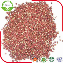 Ad Chinese Dried Red Bell Pepper Organic Dehydrated Singe Spice