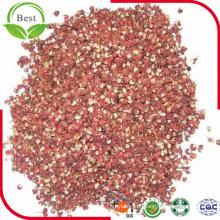 500g de Pimenta Selvagem de Sichuan, Casca de Pricklyash, Hua Jiao, Condimentos Alimentares