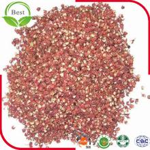 Ad Chinois séché poivron rouge organique déshydraté Singe épice