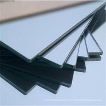 Зеркало онлайн, декоративные зеркала, большие настенные зеркала для рынка Великобритании