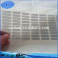 China Supply High Quality Nylon Dustproof Mesh Netting