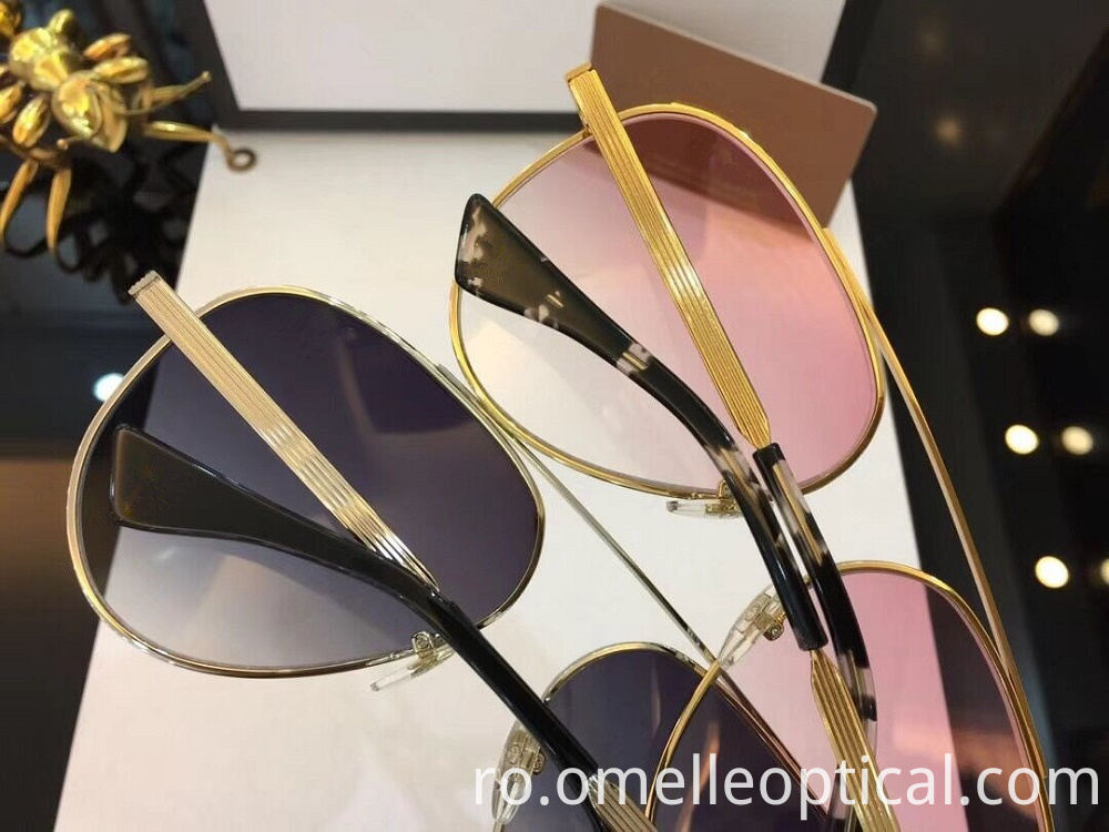 Sunglasses Wholesale