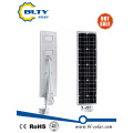 Luz de calle solar al por mayor de la energía 30W