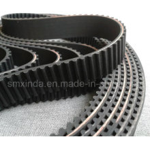 Double-Sided Timing Belt