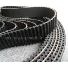 Резиновые синхронного ремня: Mxl XXL XL L H Xh Xxh