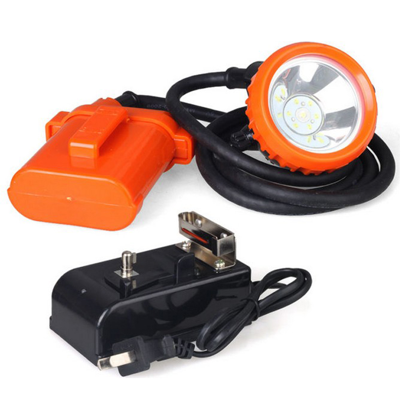 miners lights for hard hats