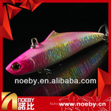 Top quality metal bait Fishing Tackle Fishing Lure