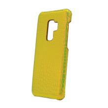 Nueva funda de teléfono de diseño personalizado para Samsung S9