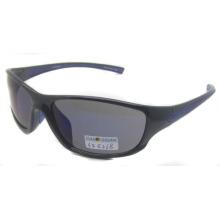 Lunettes de soleil de sport de haute qualité Fashional Design (SZ5238)
