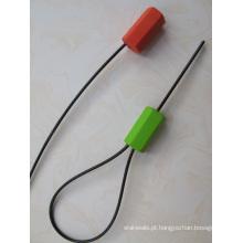 Selos de cabo de alta segurança ISO para porta de contêiner