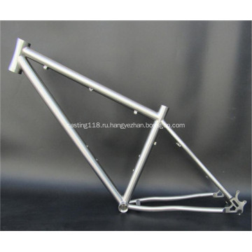 Красочные Горный Велосипед Рама