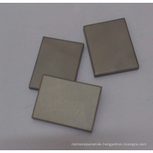 Tungsten Carbide of Inserts for Mining