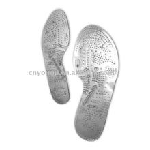 Massage Insoles (Man / Woman)