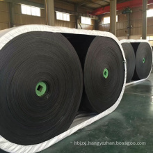 Wholesale Price Factory Supply Cotton Conveyor Belt
