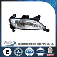Lampe de brouillard / phare antibrouillard pour Hyundai Sonata 2011
