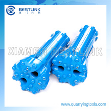 DTH Hammer Reverse Circulation Drilling Bits