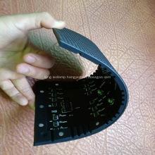 P2.5 Indoor LED Display Screen Module 12 magents