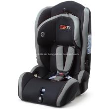 Kindersitze mit guten Preis
