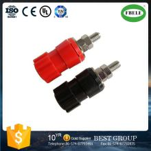 16AWG 32V 20A Waterproof Automotive Blade Fuse Holder