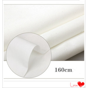 60 bomull 40 polyester Cheap Dressmaking plain Fabric