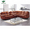 Europe China Suppliers Home Furnitures Modern Home Center Sofa Dubai Sofa Furniture