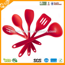 Factory direct price top quality non-stick cookware