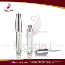 66AP18-7 Plastic Mini Lip Gloss Container
