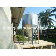 New Type High Quality Silo Equipment